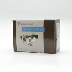 Thick Precision Tape Silk Box (2.5 cm x 9.1 m)