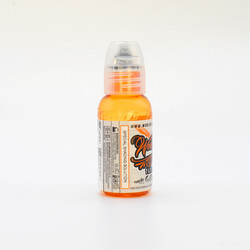 Special shading solution 30 ml