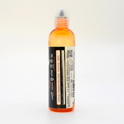 Special shading solution 120 ml