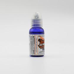 World Famous Color Enhancer 30 ml