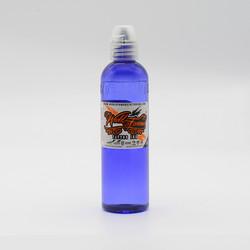 World Famous Color Enhancer 120 ml