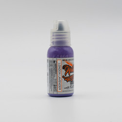 World Famous tattoo ink London Lavender 30 ml