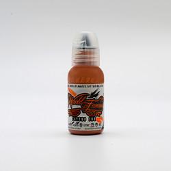 World Famous tattoo ink Maks Skintone #2 30 ml