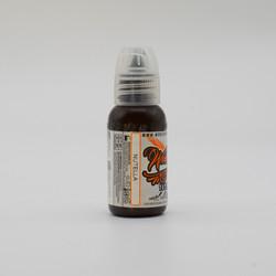 World Famous tattoo ink Nutella 30 ml