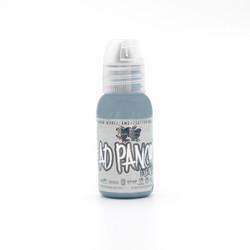 World Famous tattoo ink Pancho Pastel #2 30 ml