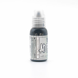 World Famous tattoo ink Pancho Pastel #4 30 ml