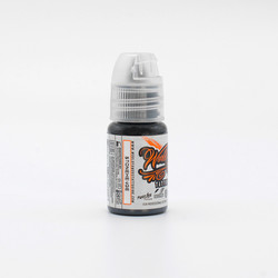 World Famous tattoo ink Stonehenge 15 ml