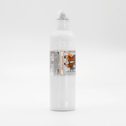 World Famous tattoo ink White House 120 ml
