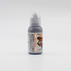 World Famous tattoo ink Fenrir Gray #1 30 ml