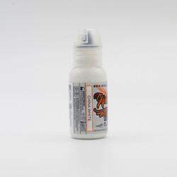 World Famous tattoo ink Master Mike Asian - China White 30 ml