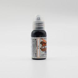 World Famous tattoo ink Bile 30 ml