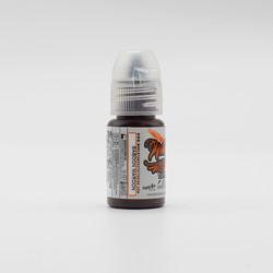 World Famous tattoo ink Baboon Maroon 15 ml
