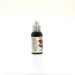 World Famous tattoo ink Black Sabbath 30 ml