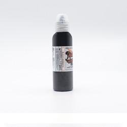 World Famous tattoo ink Black Sabbath 60 ml