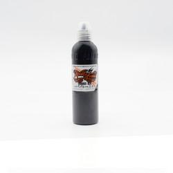 World Famous tattoo ink Black Sabbath 120 ml