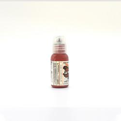 World Famous tattoo ink Aileen Wuornos Blush 30 ml