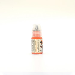 World Famous tattoo ink Alaskan Salmon 15 ml
