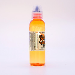 Special shading solution 60 ml