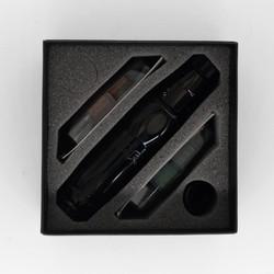 Stigma-Rotary Stylist - Spear Black