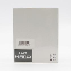 Wand Shader Machine - 5.0