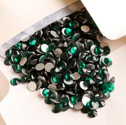1 gross ss20 Emerald