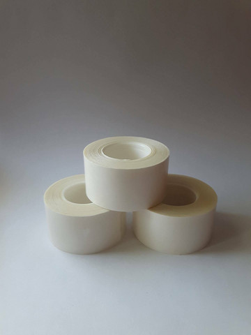 Tassel tape