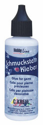 Rhinestone glue 55ml