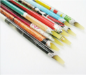 Glues & rhinestone pens