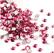 1 gross ss16 Fuchsia
