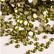 1 gross ss20 Olivine