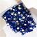 1 gross ss20 Sapphire