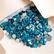 Full package ss16 Aquamarine
