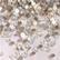 Full package ss16 White opal