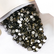 Full package ss20 Black Diamond