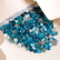 Full package ss20 Aquamarine