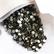 1 gross ss16 Black Diamond