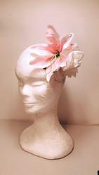 Hair flower 8