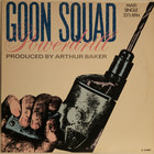 Goon Squad: Powerdrill