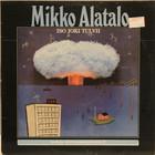 Alatalo Mikko: Iso joki tulvii