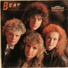 Beat: Beat