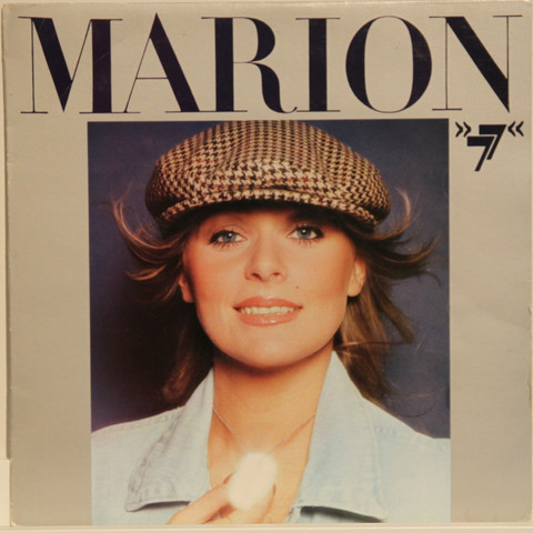 Marion: