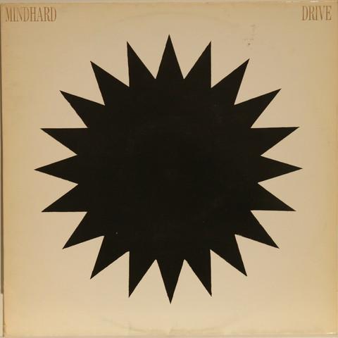 Mindhard: Drive