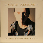 Almond Mark: The Stars We Are