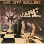 Bay City Rollers: It's A Game