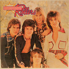 Bay City Rollers: Wouldn't You Like It?