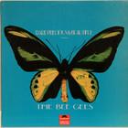 Bee Gees: Rare Precious & Beautiful, Volume 3
