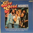 Bee Gees: Massachusetts