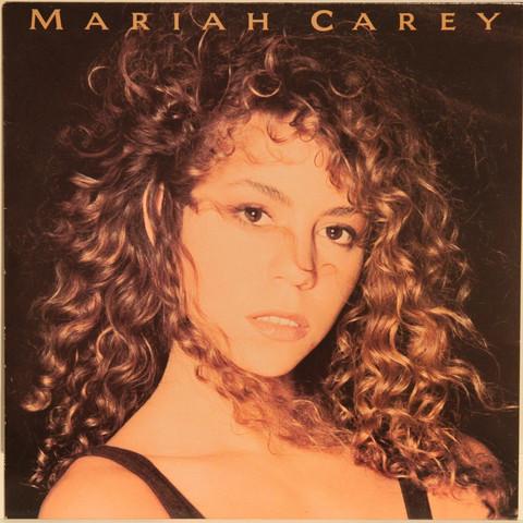 Carey Mariah: Mariah Carey