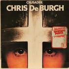 De Burgh Chris: Crusader