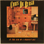 De Burgh Chris: At The End Of a Perfect Day